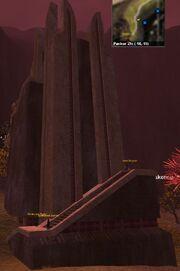 Blackmsith qalian journeyman inspiration.jpg