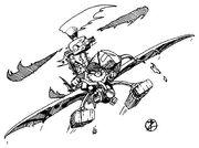 Gnomish-flying-machine-warii.jpg