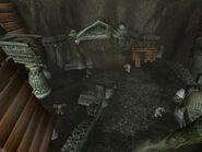 Remtravel's Excavation