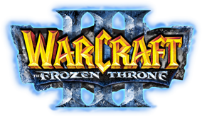 Warcraft3tFTLogo.png