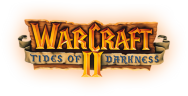 Warcraft2ToDLogo.png