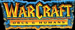 Warcraft1OaHLogo.png