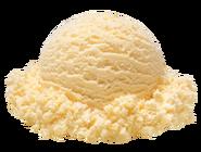 VanillaScoop