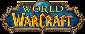 WorldOfWarcraftLogo.png