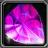 Inv misc gem amethyst 01