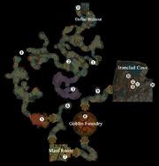 The Deadmines Map.jpg