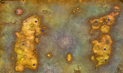 Map-shards-locations.jpg