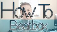 HOW TO BEATBOX 1 (The Basic Beats)-0