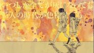 【GUMI】 オリオンの夢 【オリジナル!】 GUMI Dream of orion Official video