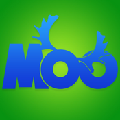 Moo Snuckle Channel Picture