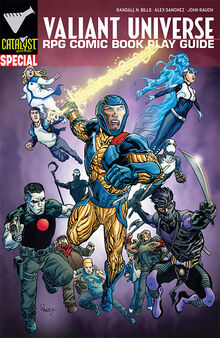 Valiant Universe RPG Comic Book Play Guide Cover.jpg