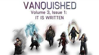 Volume_3,_Issue_1-_IT_IS_WRITTEN_-_VANQUISHED_-_Valiant_Universe_RPG