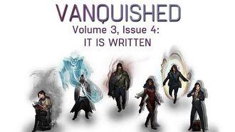 Volume_3,_Issue_4-_IT_IS_WRITTEN_-_VANQUISHED_-_Valiant_Universe_RPG