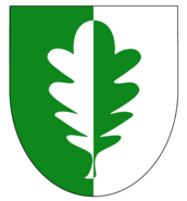 Wildenwald