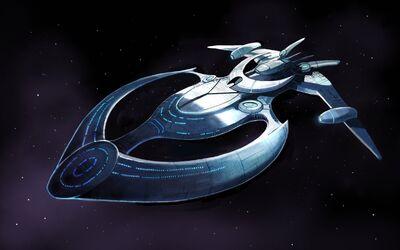 Starcrosser Avalon.jpg
