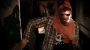 Djin_feat._Rec-Z_-_Rappers.in_VBT10_-_8tel_Finale_Rückrunde_vs._coru