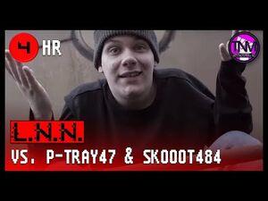 Lug_Nutty_Nut_(ft._DRNKN)_vs._P-Tray47_&_Skooot484_-_4tel-Finale_HR_(1-4)_-_TNM_Rap_Battle_S3
