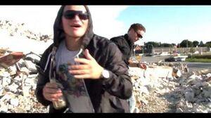 Scotch_(feat.Calli)_-_VBT2010_8tel_Finale_vs._Kevin_RR