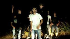 Rappers.in_VBT10-_16stel_-_PzudemX