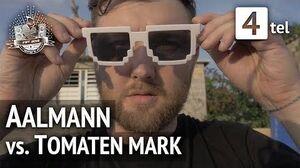 VBT_Viertel-_Aalmann_vs._Tomaten_Mark_RR