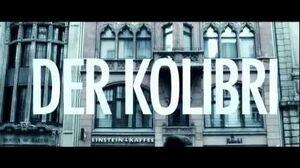 VBT_2011_-16tel-_Koma-Jack_vs._Der_Kolibri_HR2