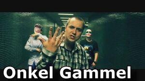 SCB_2016_-BudJ-_Onkel_Gammel_vs._Scr3am_feat._Klein_Gammel_(prod._by_Necro)