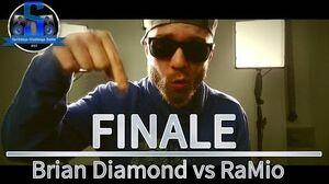 SCB_2015_-FINALE-_Brian_Diamond_vs._RaMio_feat._VIS_&_MO_&_Sherloki