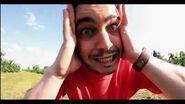 Füffi VBT 2013 32tel vs Dima Richman feat Chris Miles