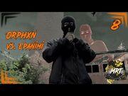 -MRT_2021-_Orphxn_vs._epanimi_-_8el-Finale_(2-8)_(prod._by_Orphxn)