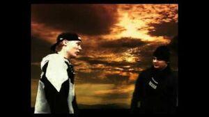 VBT_09_-_4tel_Finale_-_Silus_vs._Fid_al_Bassrow_(rappers.in)-0