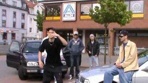 VBT10_-_1.VR_DeeLah_vs._bayou_Wuppertal_Rap