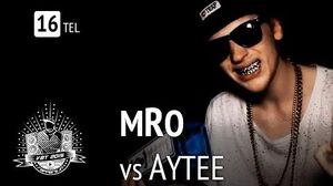 MRo_vs_Aytee_feat._Felikz_&_Scumgod_HR_VBT_2015_16tel-Finale