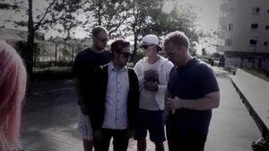 Nikiz_-_VBT_2013_-_32tel_Finale_vs._Mave_(feat._Tony_Tones)_OFFICIAL_HD_VIDEO