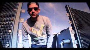 VBT_2015_VR3_Sherloki_feat._Punjizz_vs._MC_Servan