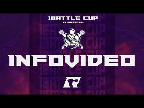 1Battle_Cup_Infovideo