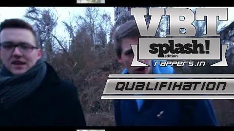 VBT_Splash!-Edition_2014_J.Differänt_&_Nikiz_aka_Geldregensoldaten_(Vorauswahl)-0