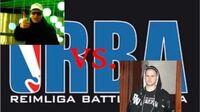 Koma_Jack_vs._DeeLah_-_RBA-Battle_-_ALLE_RUNDEN