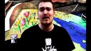 Pete_Licious_-_Rappers.in_Videobattle_2009_-_RR_32tel_vs._Tjark