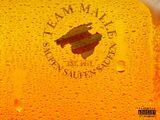Team Malle