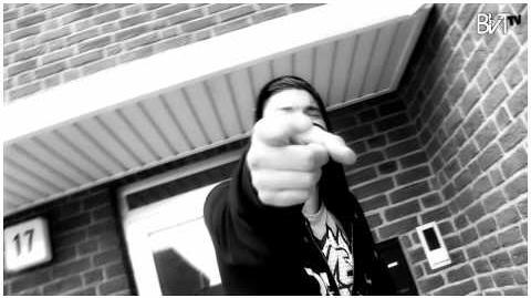 Koma-Jack_vs._Beyla_HR2_64stel_rappers.in_VBT_2011