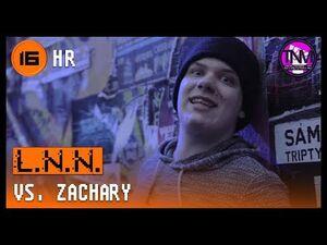 Lug_Nutty_Nut_(ft._Khacoby)_vs._Zachary_-_16tel-Finale_HR_(04-16)_-_TNM_Rap_Battle_S3