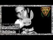 Mr_Deathline_vs_Fawkie_Fawkes_-CCB_Halbfinale_Finale-_-02