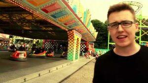 Nikiz_-_VBT_2013_-_Zwischenrunde_vs._Trace_feat._BlaDesa_&_Marc_Müller_OFFICIAL_HD_VIDEO