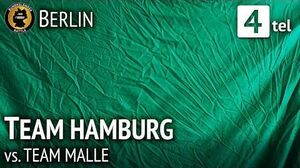 Team_Hamburg_-BER-_vs._Team_Malle_-NDS-_-_BLB_Viertel_HR_(prod._by_MC_Baum)