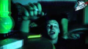 Scotch_vs._Klaus_Bukkake_HR1_32stel_rappers.in_VBT_2011