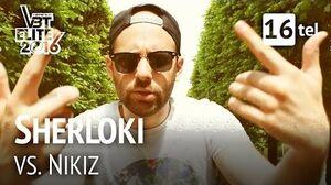 Sherloki_vs._Nikiz_-_VBT_Elite_16tel_HR_(Beat_by_JL6)