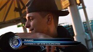 RaMio_VBT_2015_Qualifikation._by_Lumick)_-_VBT_2015_Qualifikation