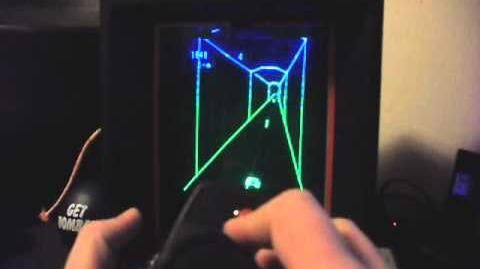 Modified_Atari_2600_Paddle_Controller_for_the_Vectrex_Arcade_System
