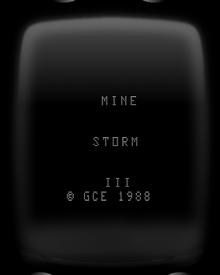 Minestorm3taft.png