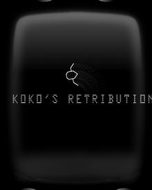 Kokosretribution.png